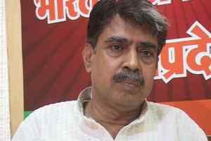 संपदा पोर्टल किसानों के लिए सहायक सिद्ध होगाः डॉ. विजयवर्गीय