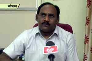 मध्यप्रदेश का एक मंत्री ऐसा जो नहीं लेता हैं अपने बच्चों की छात्रवृत्ति
