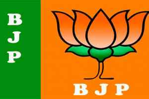 प्रधानमंत्री नरेन्द्र मोदी और पुतिन की अनौपचारिक चर्चा से भारत और रूस के रिश्तें मजबूत होंगे: उंटवाल