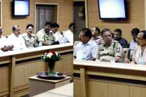 चना, मसूर और सरसों की खरीदी 9 जून तक जारी रहेगी : मुख्यमंत्री चौहान