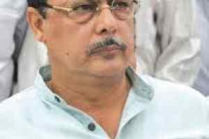 नरसिंहपुर में जन सुनवाई में वृद्ध की सुनने के बजाए जेल भेजने की घटना