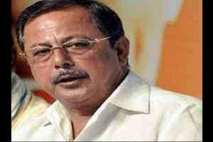 भगवान राम की नगरी ओरछा में अरबों रूपए की सरकारी जमीन की रजिस्ट्री भाजपा नेताओं के नाम: अजय सिंह
