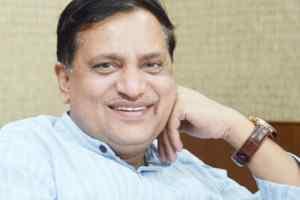 राजनीतिक फायदे के लिए सुप्रीम कोर्ट का इस्तेमाल करना चाहती है कांग्रेस: भदौरिया