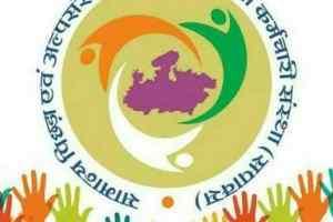 गाँधी जयंती पर सपाक्स हर जिले में खोलेगा राजनैतिक कार्यालय