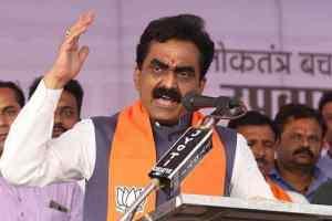 प्रधानमंत्री जी के आगमन को लेकर कार्यकर्ताओं में अपार उत्साह महाकुंभ में इतिहास रचेंगे भाजपा कार्यकर्ता: राकेश सिंह