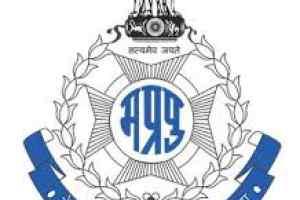 लूट के आरोपी को बैकुंठपुर पुलिस ने छोड़ा