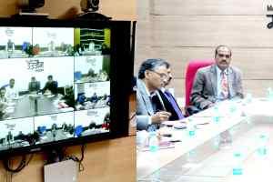 मुख्यमंत्री फसल ऋण माफी योजना का क्रियान्वयन 15 जनवरी से