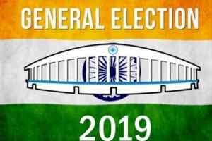 लोकसभा चुनाव की तारीखों का ऐलान