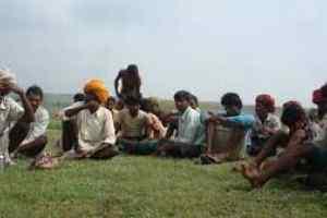 कमलनाथ सरकार के खिलाफ भाजपा का  किसान आक्रोश आंदोलन 4 नवंबर को