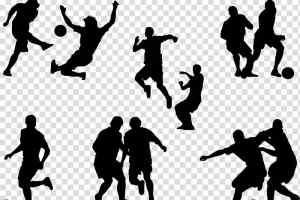मध्य प्रदेश में बनाई जाएगी स्पोर्ट्स टूरिज्म पॉलिसी