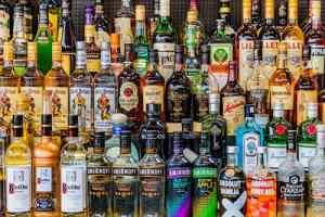 शराब माफियाओं की मसीहा बनी कमलनाथ सरकार: गोपाल भार्गव